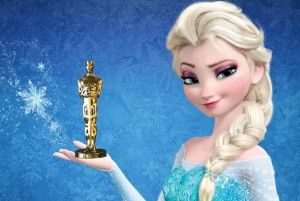 frozen-oscar-indicado-let-it-go-922x620