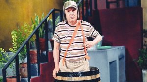 chaves-size-598