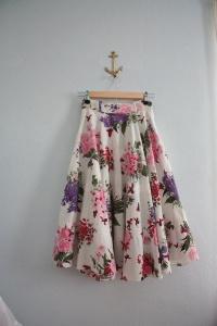 saia floral