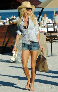 praia jeans