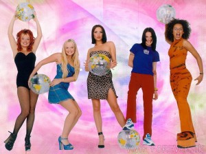 spice-girls-foto_by-dj-chars