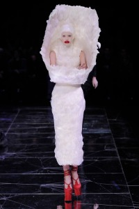 Alexander_Mcqueen_2009_2010_fall_winter_collecti