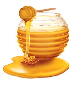 avon-Honey-fn4a