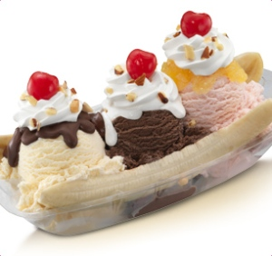 baskin-robbins-banana-split