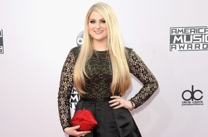 meghan-trainor-ama-2014-billboard-650