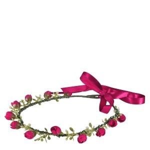coroa-de-flores-sweet-rose-fucsia