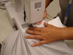 emprego-confeccao-roupa
