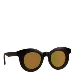 oculos-modern-round-preto