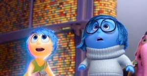 inside_out_trailer_3d_animated_from_pixar_02