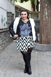 look-de-inverno-plus-size-bota-over-the-knee
