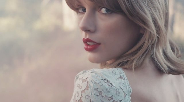 Taylor-Swift-Style-Video-Style