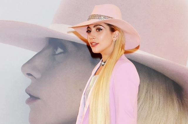 lady-gaga-joanne-album-pink