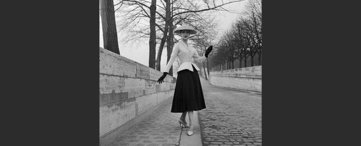 new_look_tailleur_bar Dior