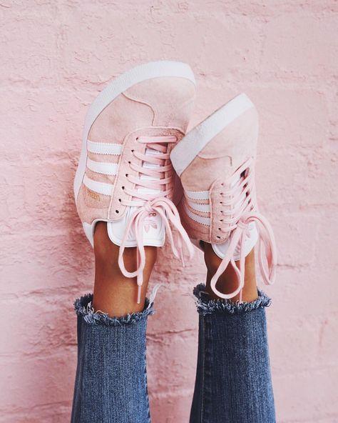Foto: ShopStyle/Pinterest